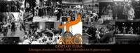Aiko taldea: dantzari eguna