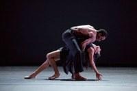 Ballett am Rhein: 7