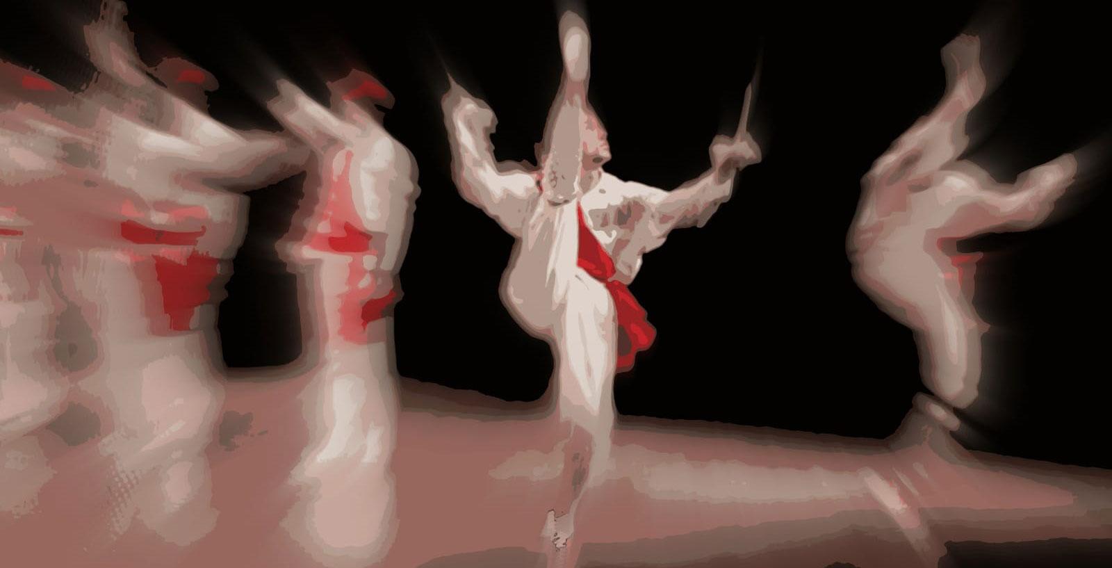 Beti Jai Alai: 50 urte
