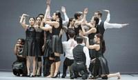 Göteborgs Operans Danskompani: Noetic