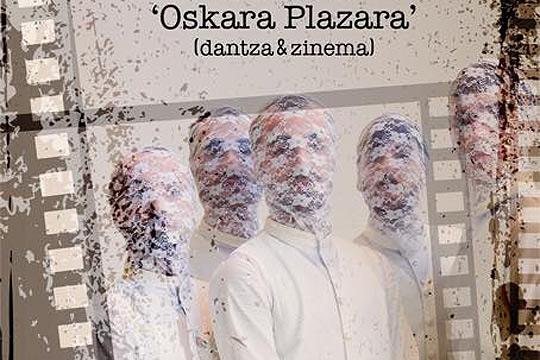 Kukai: Oskara plazara
