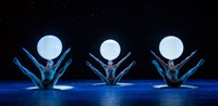 Momix: W Momix Forever