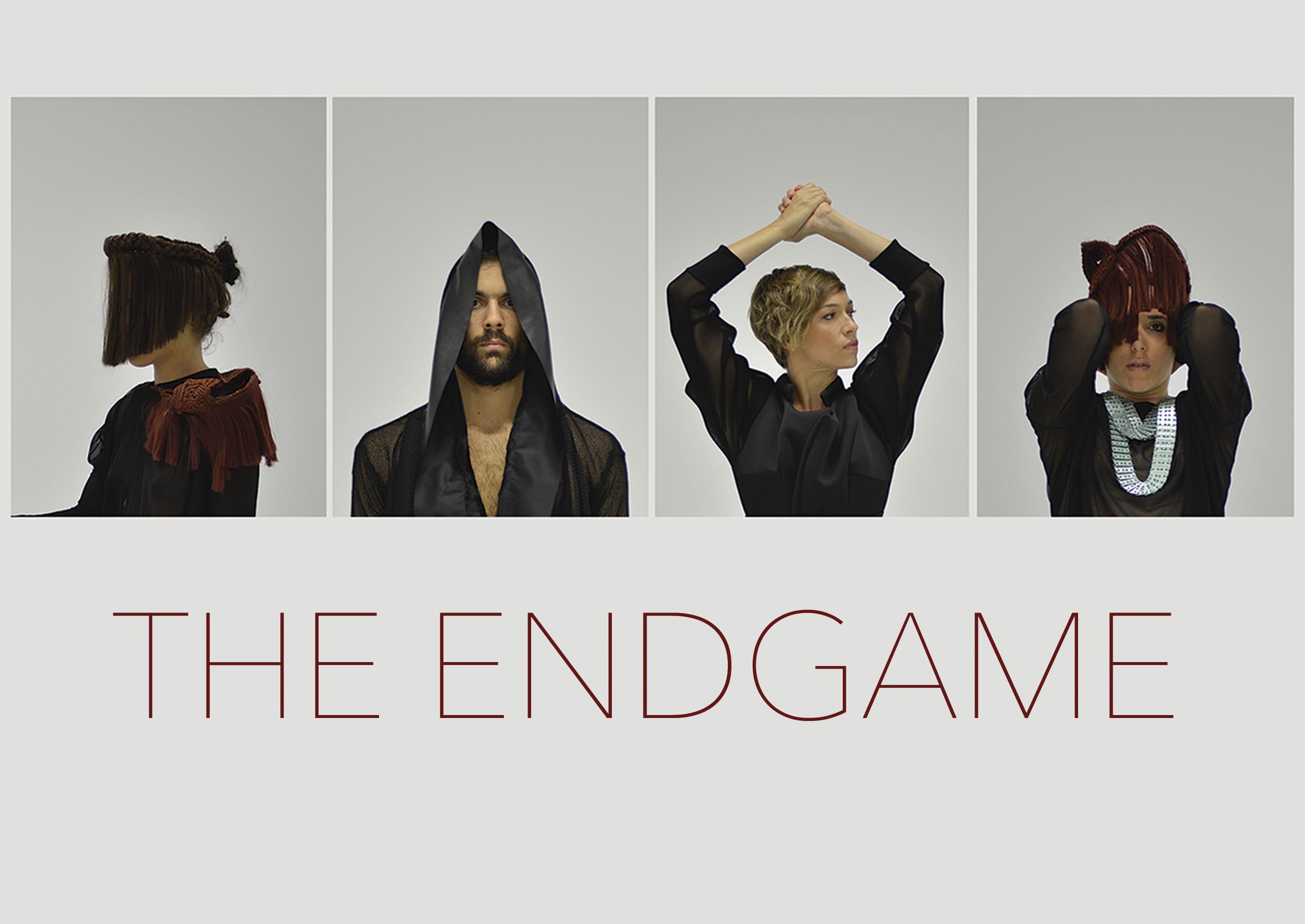 Olatz de Andres: The Endgame, Lokke