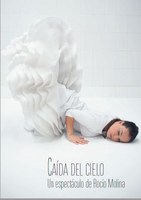 Rocio Molina: Caida del cielo