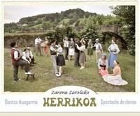 Zarena Zarelako: Herrikoa