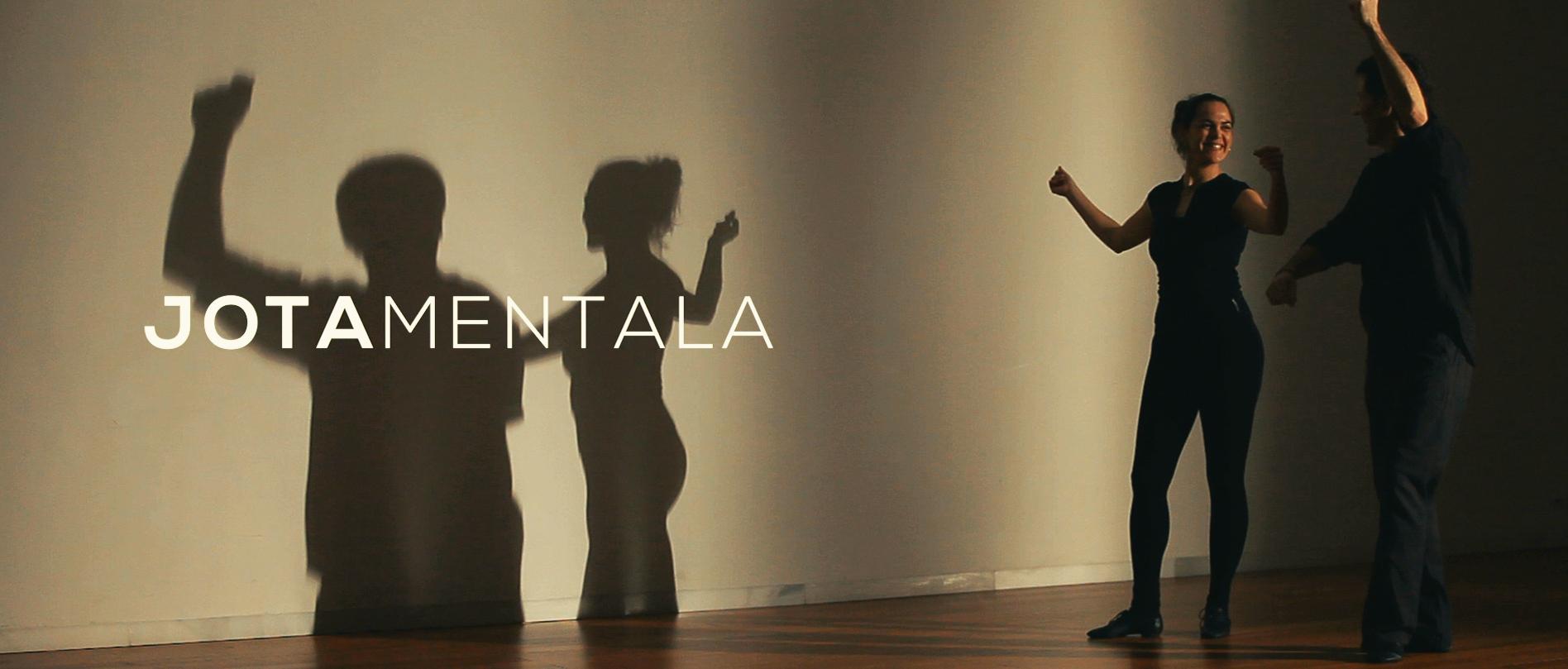 """Aiko Taldeak """"Jotamentala"""" estreinatuko du, jotari, 'erabateko' dantzari, omenaldia eskaintzen dion dokumentala"""