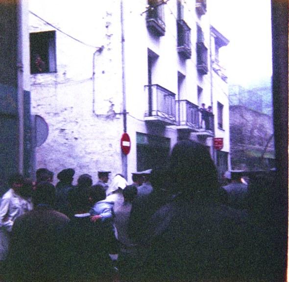 1966-05-16 Deba-Euskal Jaia_1