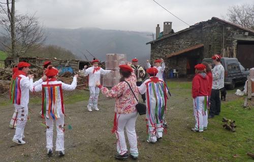 Arano: Zomorroak 2011
