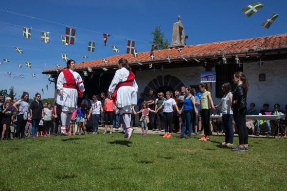 2017 05 07 Eibar SantaKrutz 8752 IZ