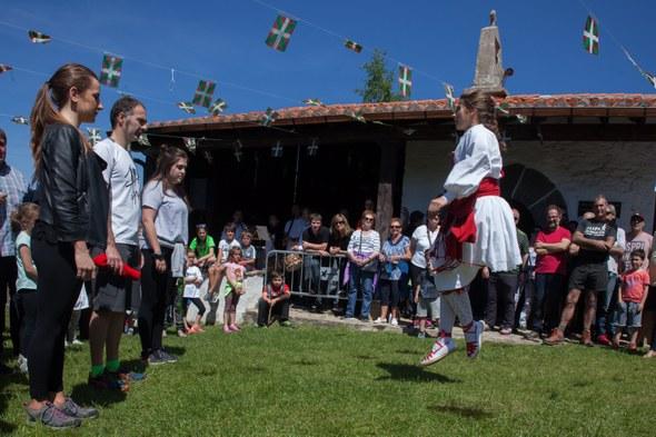 2017 05 07 Eibar SantaKrutz 8792 IZ