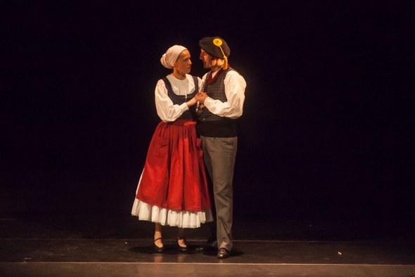 2017 12 16 Donostia Victoria Eugenia Martin Zalakain 3725 IZ (132)