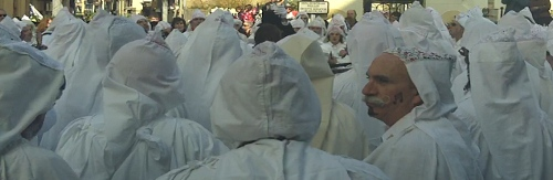 Mundaka: Atorrak 2011