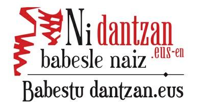 Babestu dantzan.com