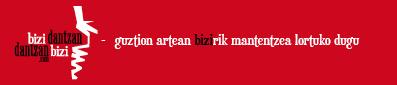 dantzan-bizi-sinadura-02.jpg