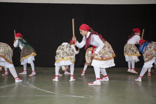 Dantzari Eguna 2016: FL-5993