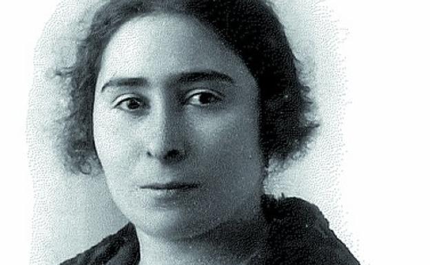 Elena Tuduri