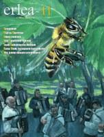 Erlea aldizkaria 11