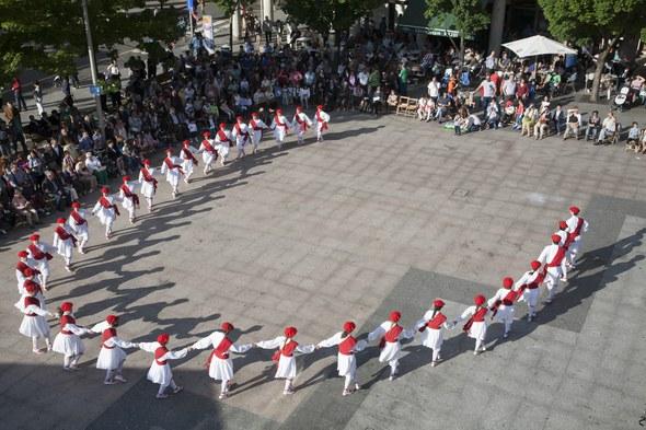 Ezpalak Eibar: FL_5366