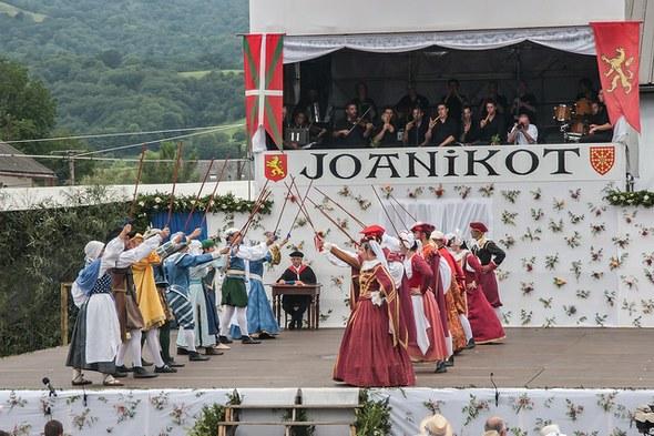 Joanikot Pastorala - Iñaki Zugasti 01