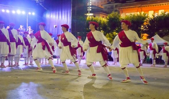 K170624 Eibar Sanjuanak Sokadantza IMG 7944 IZ