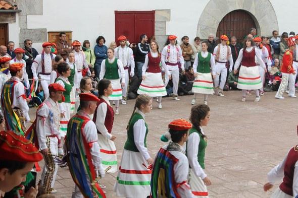 Luzaide 2017 Bolant eguna 04