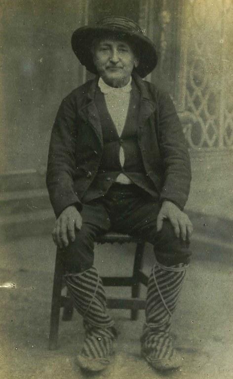 Pablo Gallastegi