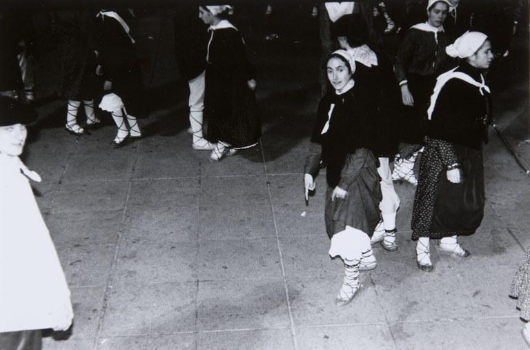 Plazara Dantzara 1993 - 032