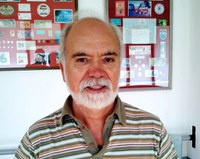 Raimundo Flores mundi