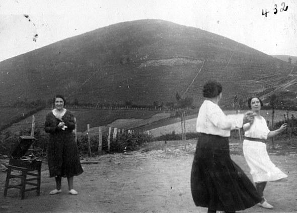 Usartza 1932 Gisasola-Sarasua familia 05