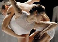 Wiesbaden Balletak ikuskizuna eskainiko du asteburu honetan