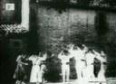 Au Pays des Basques (1930)