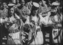 Matosinhos: Dança do Pescador 1935