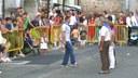 Berastegi: dantza-soka 2008 - 08