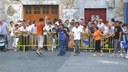 Berastegi: dantza-soka 2008 - 11