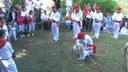 Deba: San Roke ezpata-dantza 2008 - 04