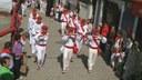Deba: San Roke ezpata-dantza 2008 - 05