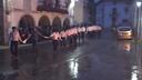 Abaltzisketa: San Joan 2021 Soka-dantza