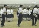 Ablitas: El Plego 1997 ETB