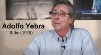 Adolfo Yebra: ABBE