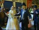 Agost: Danses del Rei Moro
