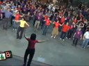 Aiko Taldea: Dantzaldi Ibiltaria 2009 Sutan Blai