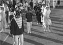 Aiziritze: kabalkada 1989 bolant-dantza