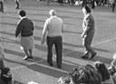 Aiziritze: Kabalkada 1989 Martxa
