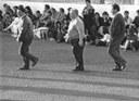 Aiziritze: Kabalkada 1989 Ostalerrak