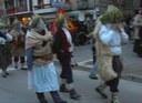 Altsasu: Bielsako inauteriak 2006