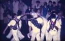 Altsasu: Zortzikoa 1976