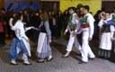Altsasu: Santa Ageda 2014 zortzikoa