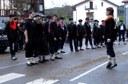 Amasa: San Martin 2012 soka-dantza