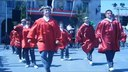 Andoain: Axeri-dantza 2009 Aiurri