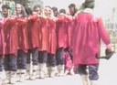 Andoain: Azeri-dantza 1989